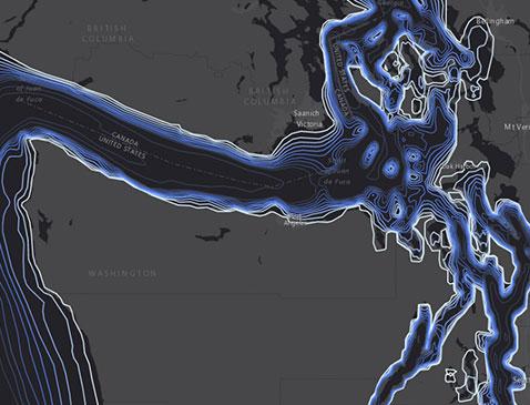 ArcGIS Living Atlas of the World