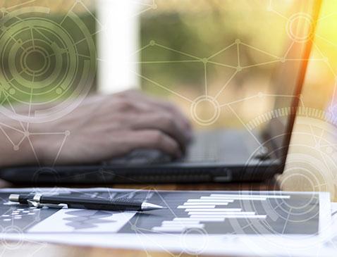 ArcGIS Online, ArcGIS Enterprise Tworzenie HUBa basic/Site