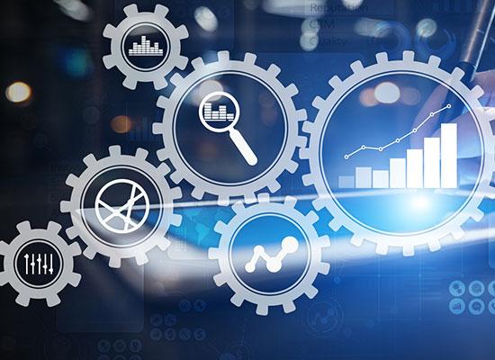 ArcGIS Enterprise - obsługa portalu
